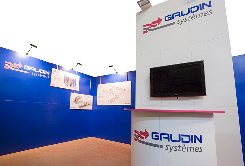 Habillage-Gaudin-Systeme