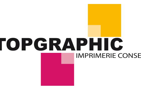 TopGraphic