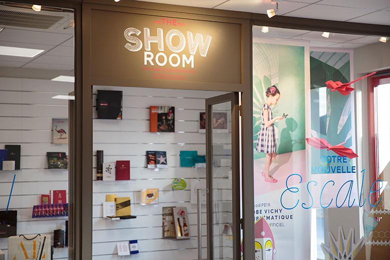 show-room-ICI